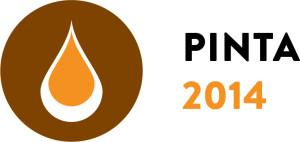 Pinta_logo_web